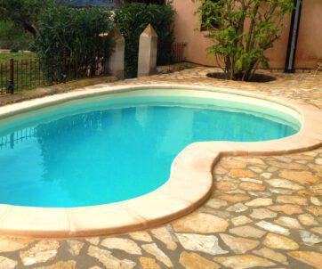 mars piscine space pools