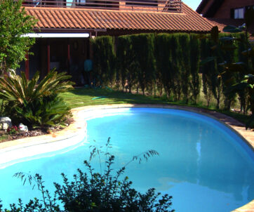 orion piscine space pools