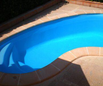 scorpio piscine space pools