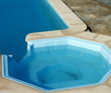 cassiopea piscine space pools